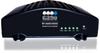 CDMA EVDO Rev. A Mobile GPS Modem -- BT-5600v2 - Image