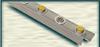 PBT Ball Transfer & PPD Positioner Pad Strip