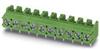 PCB Terminal Block -- PT 1.5/11-5.0-V - 1935404