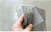 Universal Sorbent Roll, Spilhyder® -- DS-97