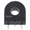 Current Sense Transformers -- 1295-1097-ND - Image