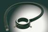 Ringlights & Ringlight Options -- FTIRL21190