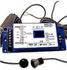 Mini Infra-Red Eye BP 10 Photoelectric Sensor -- WITT 110