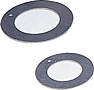 Standard Bearing Washer (70W) -- 70W-3615