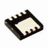 Transistors - FETs, MOSFETs - Single -- FDMC6679AZFSDKR-ND