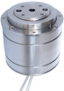 Axial Torsion Transducer -- AT103 - Image