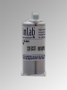 EP1056LC Black Epoxy Adhesive -- EP1056LC BLACK 50ML - Image