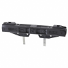 Photovoltaic (Solar Panel) Connectors - Accessories -- A117184-ND