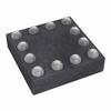 Magnetic Sensors - Linear, Compass (ICs) -- 1267-1062-6-ND