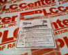 FITTING NIPPLE 10MM PLASTIC -- KQ2N1099