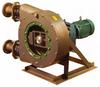 Vector Peristaltic Pump -- Model 2008