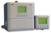 Analyzers for Dissolved Oxygen -- AX480
