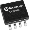 Sequential Linear LED Driver with Four Taps -- CL88020