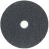 Bear-Tex® NEX Unified Wheel -- 66261014888 - Image