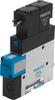 Vacuum generator -- VADMI-300 -- View Larger Image