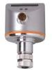 Control monitor for flow sensors -- SR5900 -Image