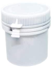 Thermal - Adhesives, Epoxies, Greases, Pastes -- 1168-TG-S808-30-ND - Image