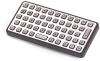 Keyboards -- 1200-320023-ND -Image