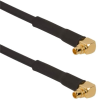 Coaxial Cables (RF) -- 115-095-900-550M300-ND -Image