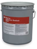 Marine Adh/Sealant, 5 Gallon -- 2JBV6
