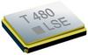 QUARTZ CRYSTAL, 16 MHz, 10 pF, SMD -- 86R1675