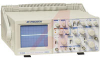 Oscilloscope; Analog Type of Oscilloscope; 30 MHz; 3% Accuracy, Amplifier; -- 70146338