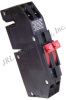 Zinsco: R38 Circuit Breakers