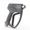 High Pressure Shut-Off Gun -- 39415