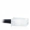 Molex Cable Set -- L2.D00.A - Image