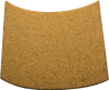 Gasket Material - Composition Cork -- Style 7550