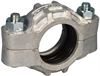 Aluminum Flexible Coupling -- Style 77A