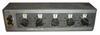 Decade Resistor -- DB52 -- View Larger Image