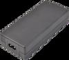 Desktop AC-DC Power Supply -- ETMA120500UD - Image