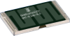 Two Terminal Surface Mount ISA-Plan® Foil Technology Precision and Power Resistor -- SMT -- View Larger Image