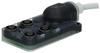 M12 wiring block Murrelektronik EXACT12 8000-84410-3330500