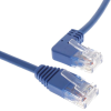 Modular Cables -- 95-N204-S05-BL-RA-ND -Image