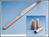 Ground Rods & Accessories -- ERITECH® Convenient Ground Electrode (CGE) Kits - Image