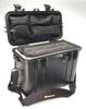 Pelican™ 1430 Top Loader Case -- P1437 - Image