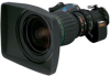 Canon HJ11x4.7B IRSE HDTV EFP Zoom Lens -- HJ11x4.7 IRSE -- View Larger Image