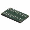 Memory -- MT46V64M8CY-5BAIT:JTR-ND -Image