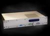 Electrostatic Chuck Power Supply -- ESC-HVXP - Image