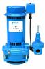 SJ Deep Well Jet Pumps - Image