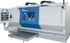 Crankshaft Grinding Machines -- PM 310 / PM 320