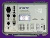 Portable Transformer Ratiometer -- 4167F