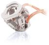 UHV-Compatible Miniature Piezo Hexapod -- P-911KNMV
