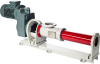 Progressive Cavity Pump -- EL-Series - Image