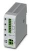 Electronic Device Circuit Breaker -- CBMC E4 24DC/1-10A NO - 2906032
