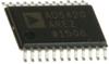 7095888P -Image
