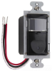 Programmable Timing Relay -- RT24-BK -- View Larger Image