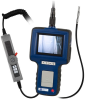 Articulating Inspection Camera -- PCE-VE 350HR - Image